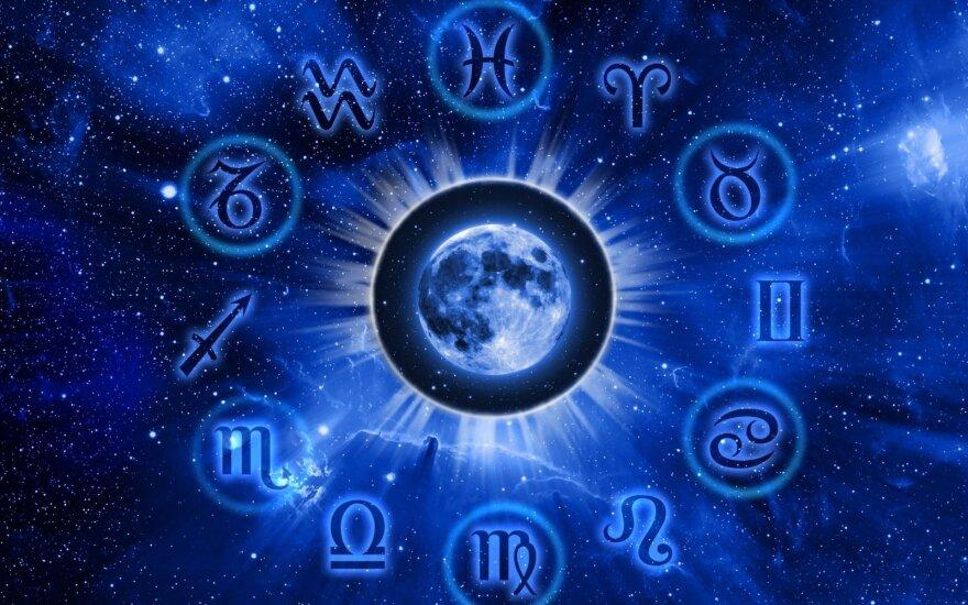 Astrologės Lolitos prognozė lapkričio 28 d.: kolektyvinių sprendimų diena