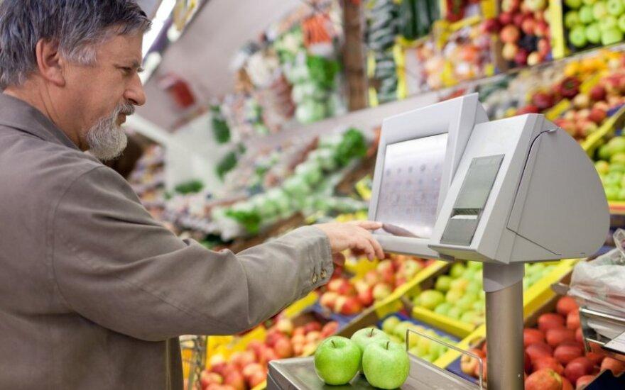 Tai, ko galbūt nežinojote apie klastingą ligą: kokius vaisius valgyti sergančiajam diabetu?