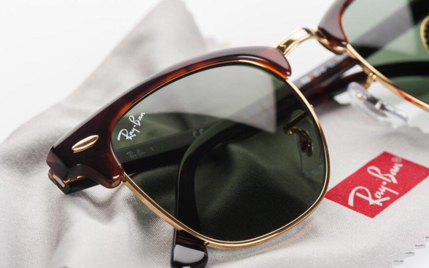 Ray-Ban akiniai