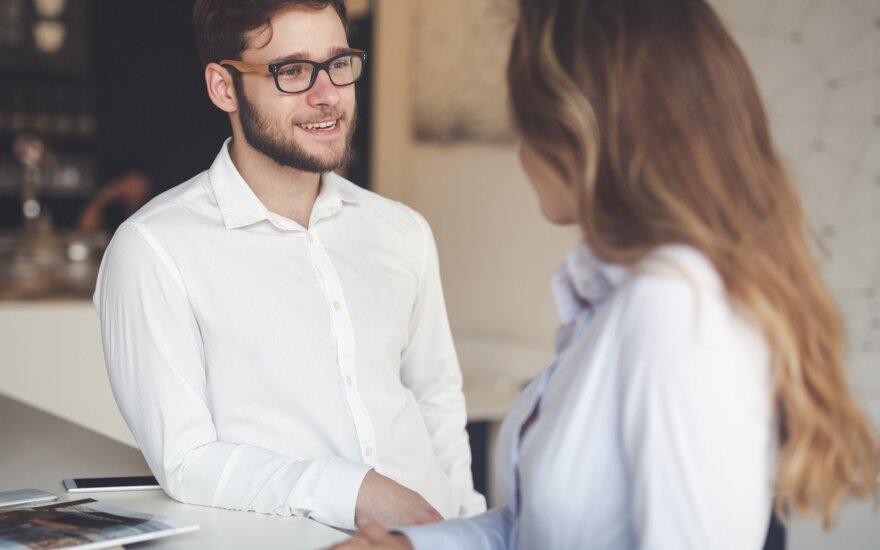21 žmogus papasakojo apie pamėgtus psichologinius triukus, kurie padeda sutaupyti nemažai laiko