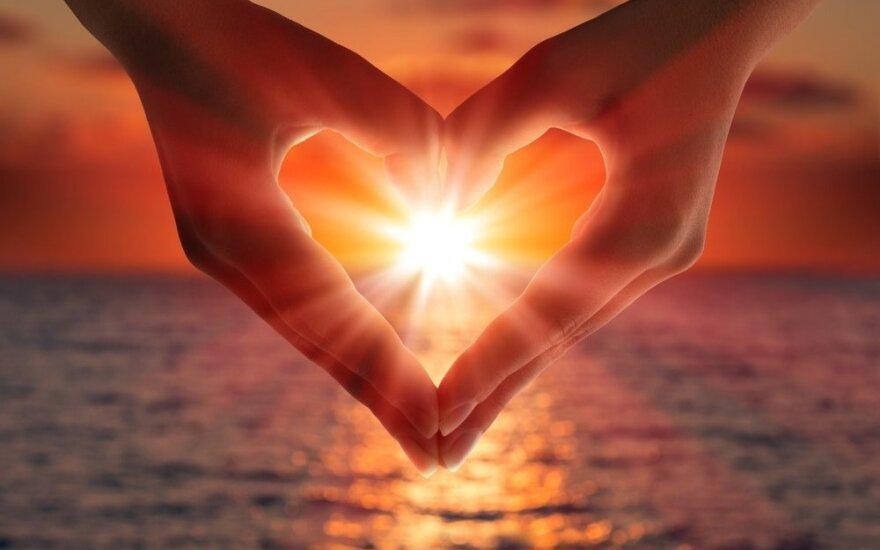 Kas labiausiai alina mūsų širdį ir kaip to išvengti