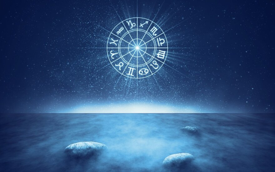 Astrologės Lolitos prognozė kovo 7 d.: diena naujų idėjų įgyvendinimui