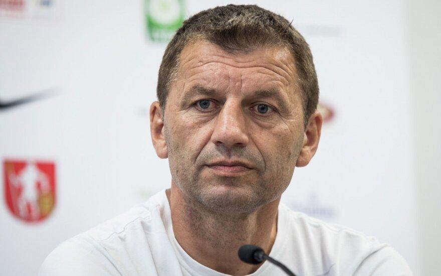 Miroslavas Dukičius