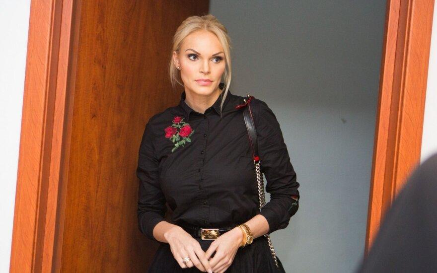 Vita Jakutienė