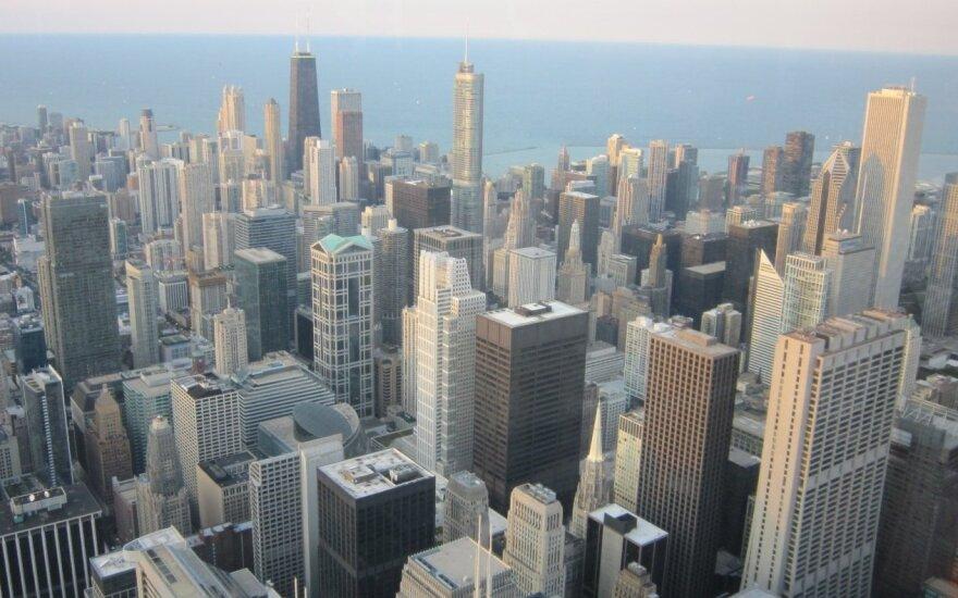 Daugelis nežino, kas iš tikrųjų yra dangoraižis: visą laiką galvojote klaidingai