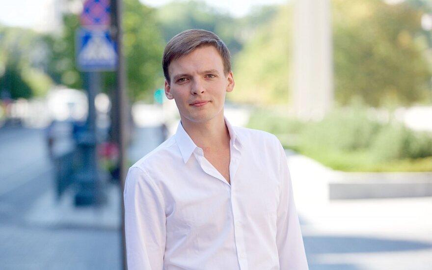 Andrey Nekrasov