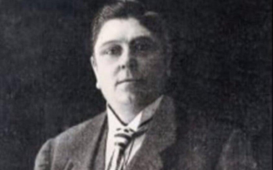 Alessandro Moreschi