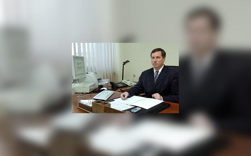 Jaunius Simonavičius