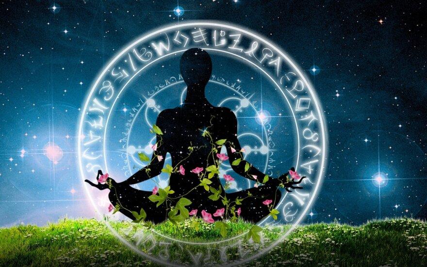 Astrologės Lolitos prognozė spalio 14 d.: diena darbų ir projektų užbaigimui