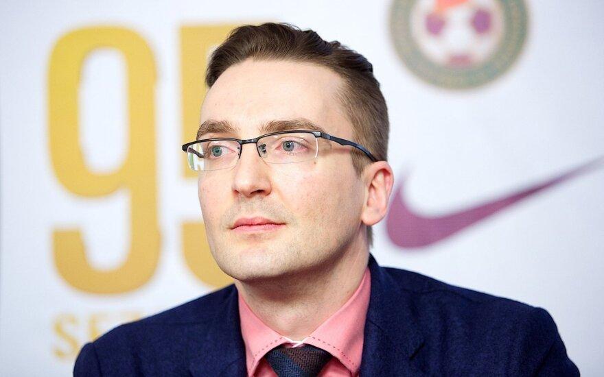 Edvinas Eimontas