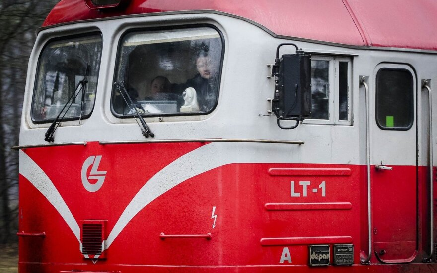 Passenger dies on train after allegedly being told air conditioning was 'too expensive'