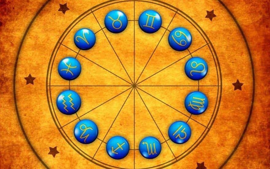 Astrologės Lolitos prognozė sausio 16 d.: diena, kai nereikėtų skubėti