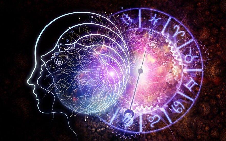 Astrologės Lolitos prognozė rugsėjo 14 d.: žodžio galios diena