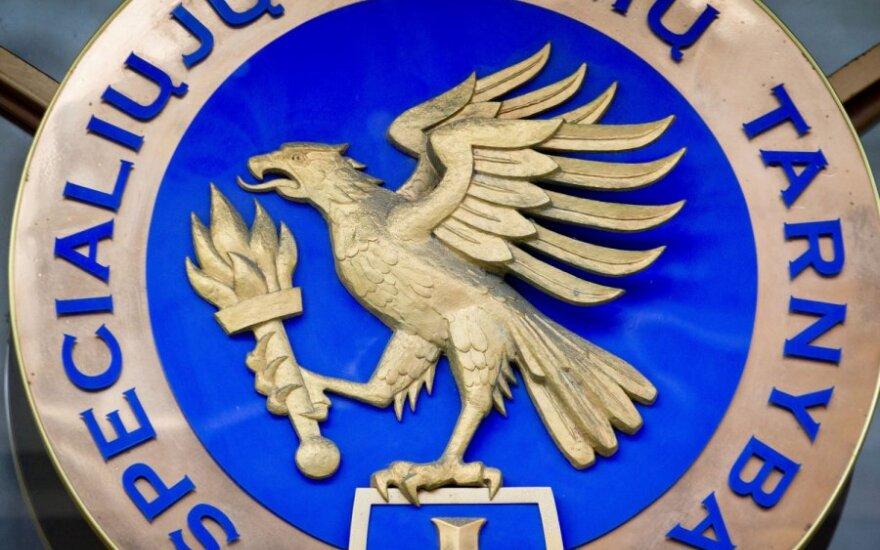 Seimo komisija: STT provokacijų prieš socdemus nevykdė