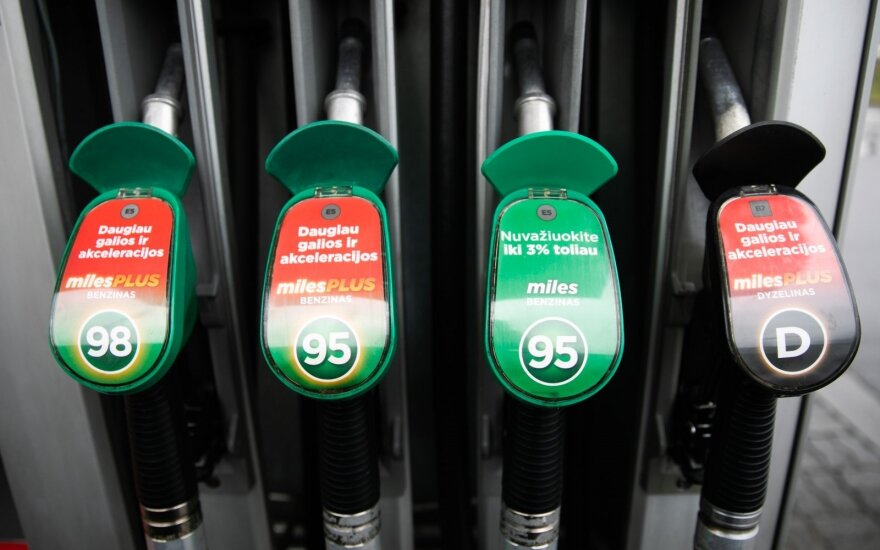 Alcohol, tobacco and diesel fuel excise tax hikes approved