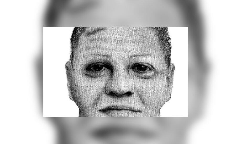 Miške netoli Švenčionių išprievartautas berniukas, įtariamojo nesiseka surasti