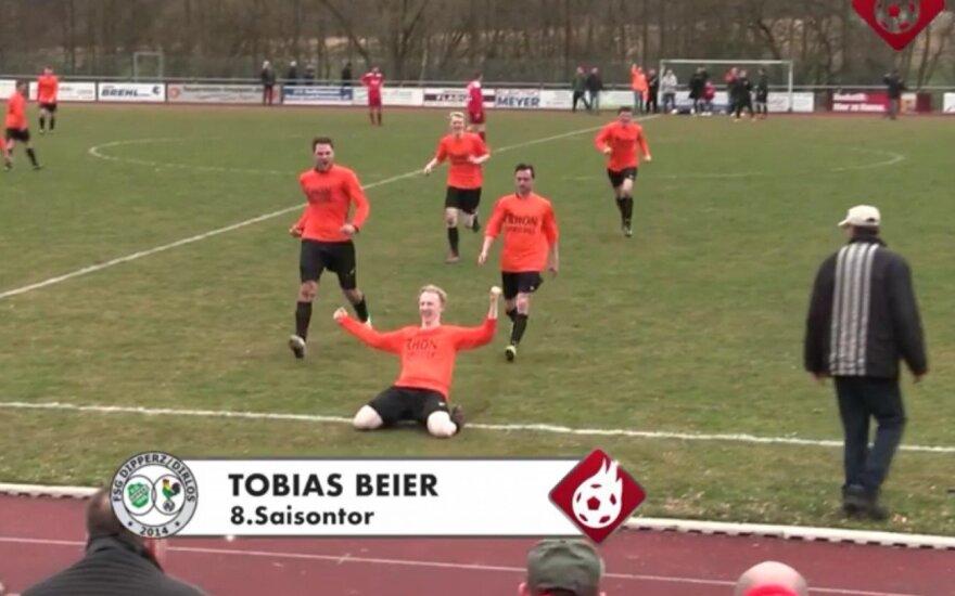 Tobiasas Beieris