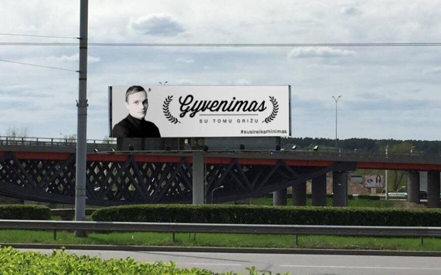 Kodėl Senamiestis laimi prieš kitus Vilniaus rajonus?