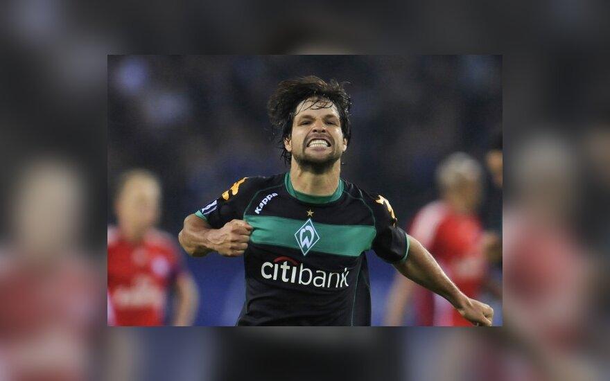 """Diego (""""Werder"""")"""
