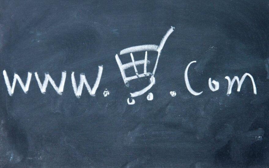 Kaip sėkmingai pardavinėti internetu