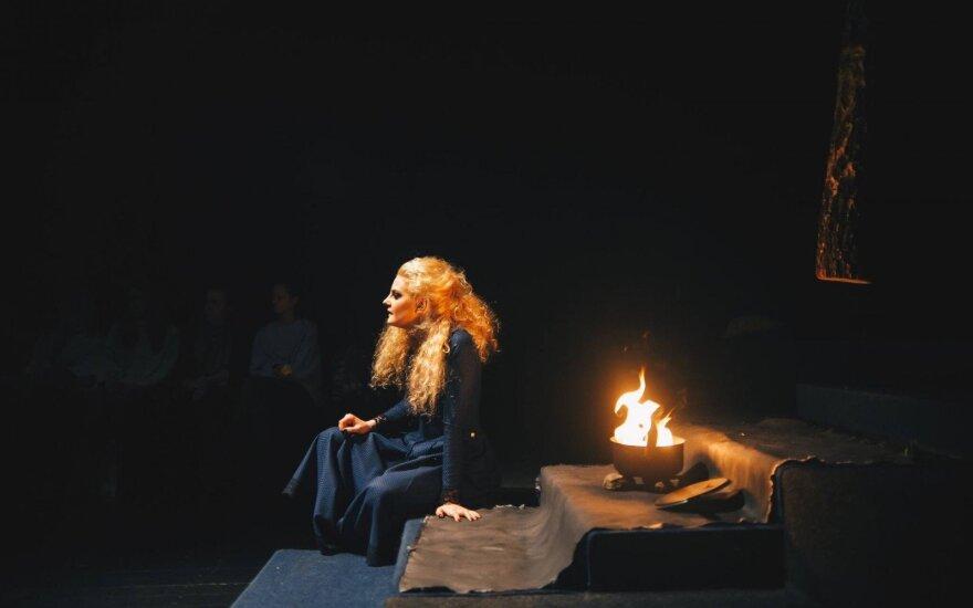 Rūta Kumpikaitė