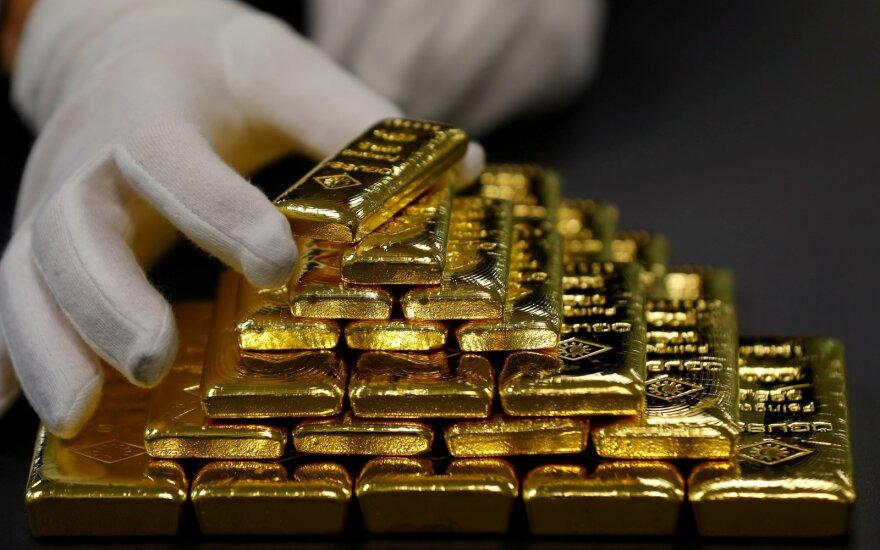 Auksas