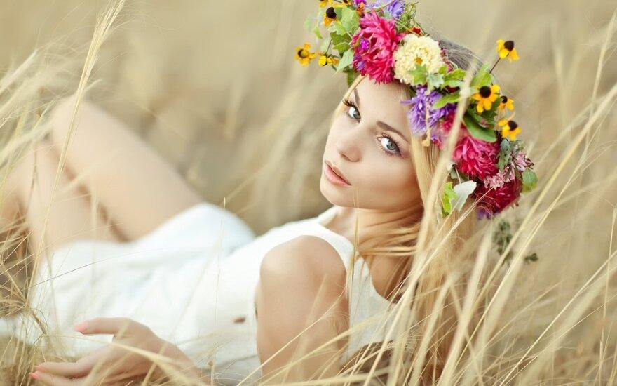 Astrologės Lolitos horoskopas savaitei (rugsėjo 13–19 d.): laukia netikėti susitikimai