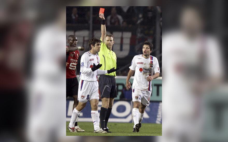 """Juninho (""""Olympique"""")"""
