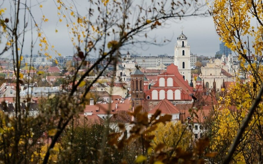 Vilnius communities should have a say on heritage protection plans, court rules