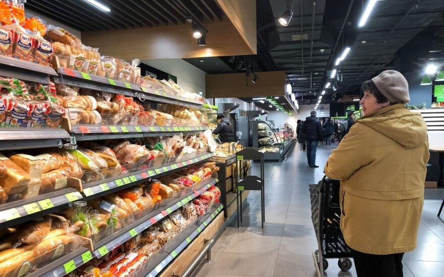 Ką lietuviai atsiveža iš Baltarusijos? 10 populiariausių baltarusiškų prekių