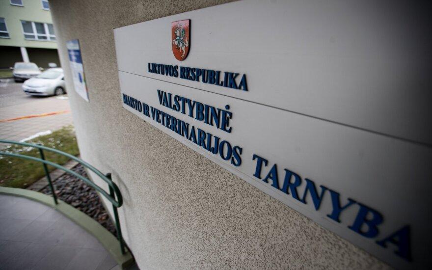 Po ažiotažo dėl nelegalių veisyklų, kreipimasis į STT dėl galimos korupcijos Valstybinėje maisto ir veterinarijos tarnyboje
