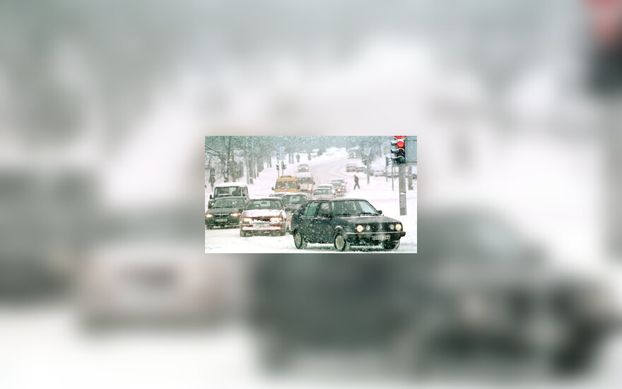 Sniegas5