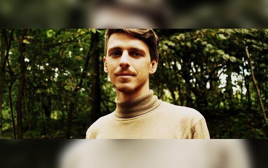 Režisieriaus iš Lietuvos nuotykiai Amazonės džiunglėse: pradžia (I)