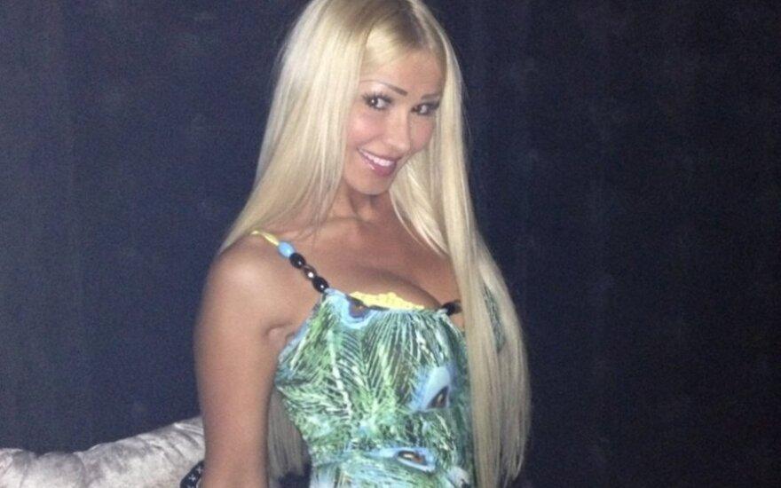 Diana Martinėlė