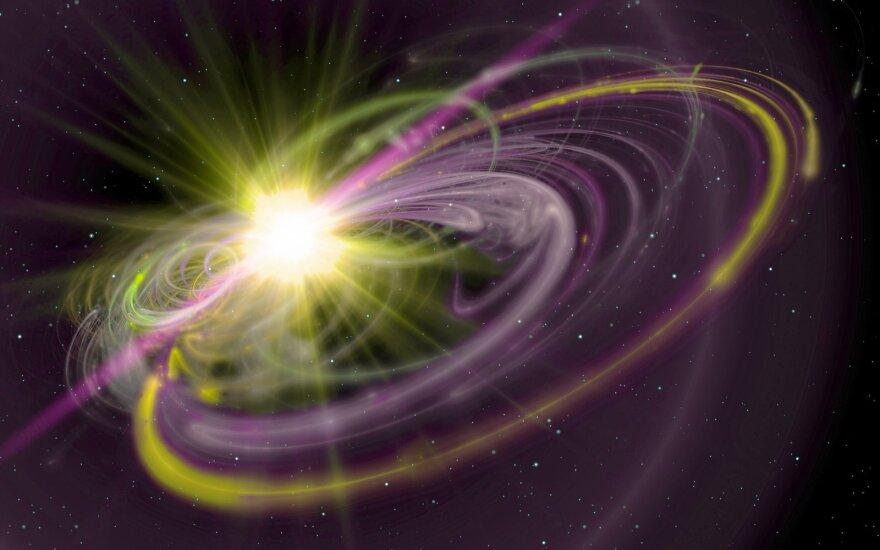 Astrologės Lolitos prognozė lapkričio 23 d.: netikėtumų diena