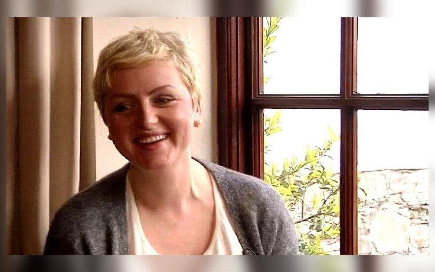 Edita Malenko
