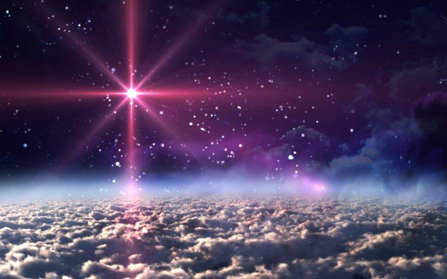 Astrologės Lolitos prognozė rugpjūčio 22 d.: seksis realizuoti idėjas