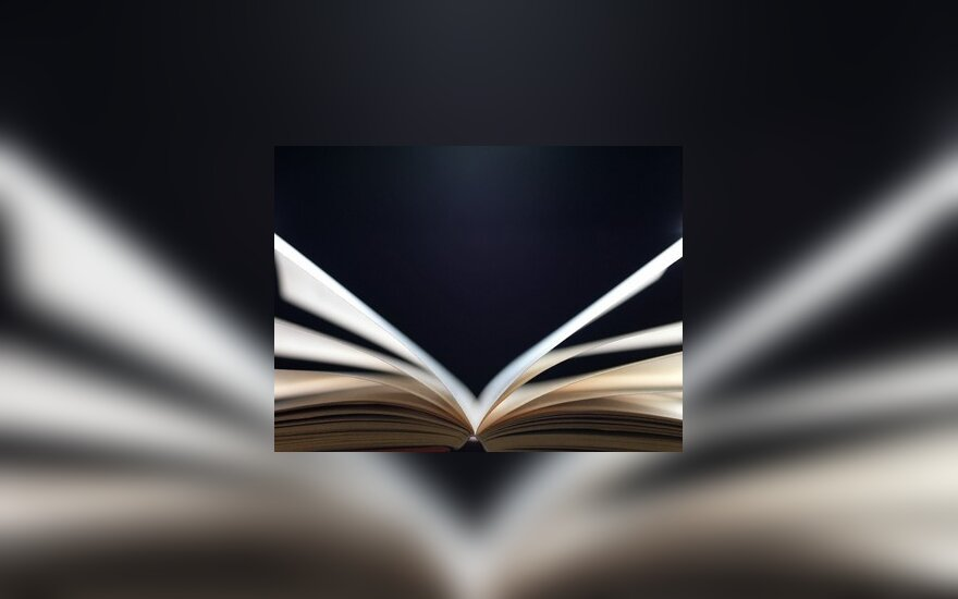 Kompensuojamiems vaistams ir knygoms – lengvatiniai PVM tarifai