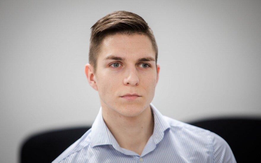Ignas Kirsnys