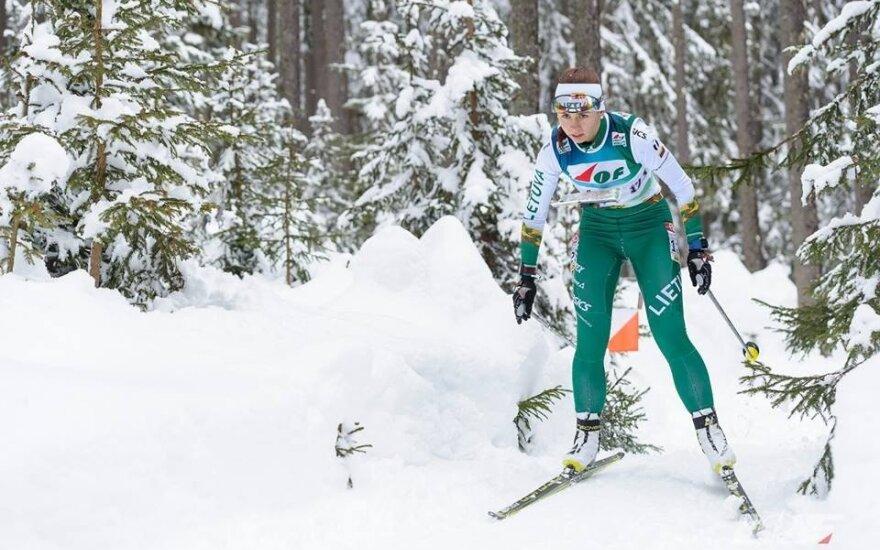 Gabrielė Andrašiūnienė