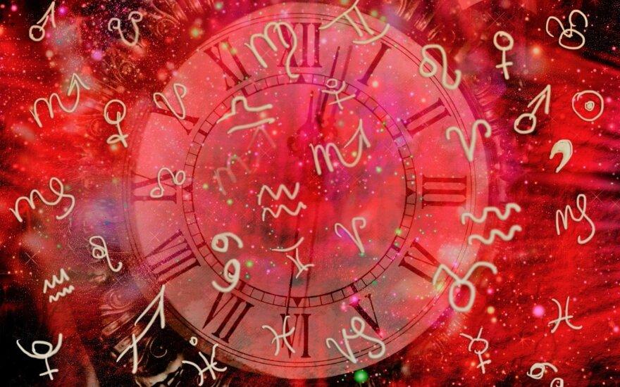 Astrologės Lolitos prognozė rugsėjo 6 d.: savotiška virsmo diena