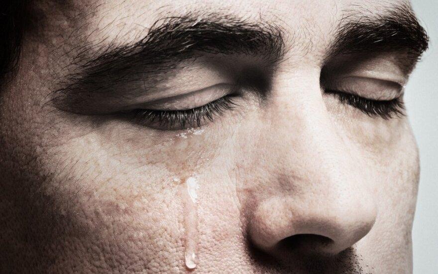 J. Sungailienė: kaip išmokti valdyti savo emocijas, kad kiti neišmuštų mūsų iš vėžių