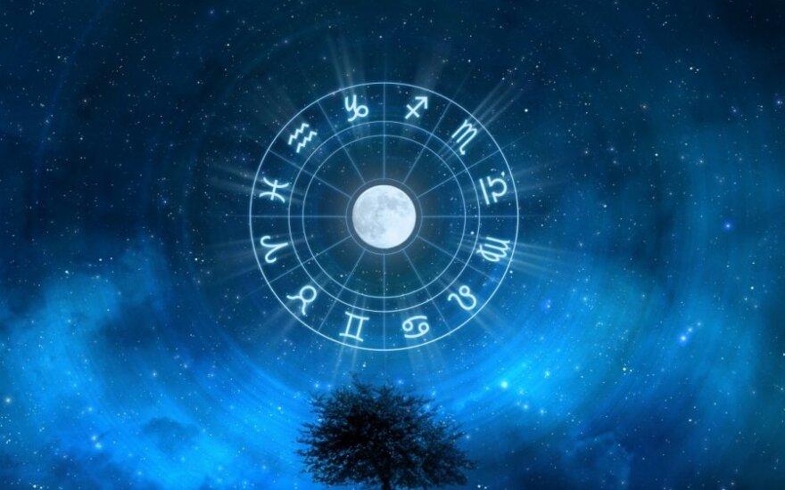 Skelbiama apie tryliktą Zodiako ženklą: pasitikrinkite, ar jis ne jūsų