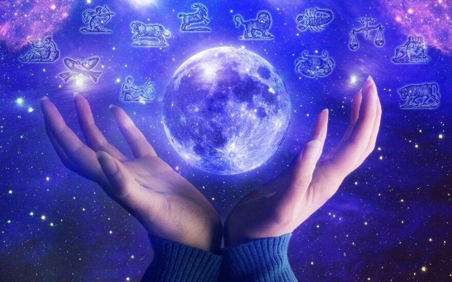 Astrologės Lolitos prognozė rugsėjo 24 d.: netikėtumų ir naujų sumanymų diena