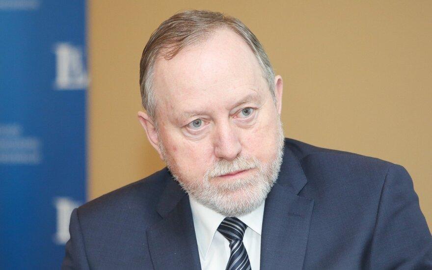 Gintautas Pangonis