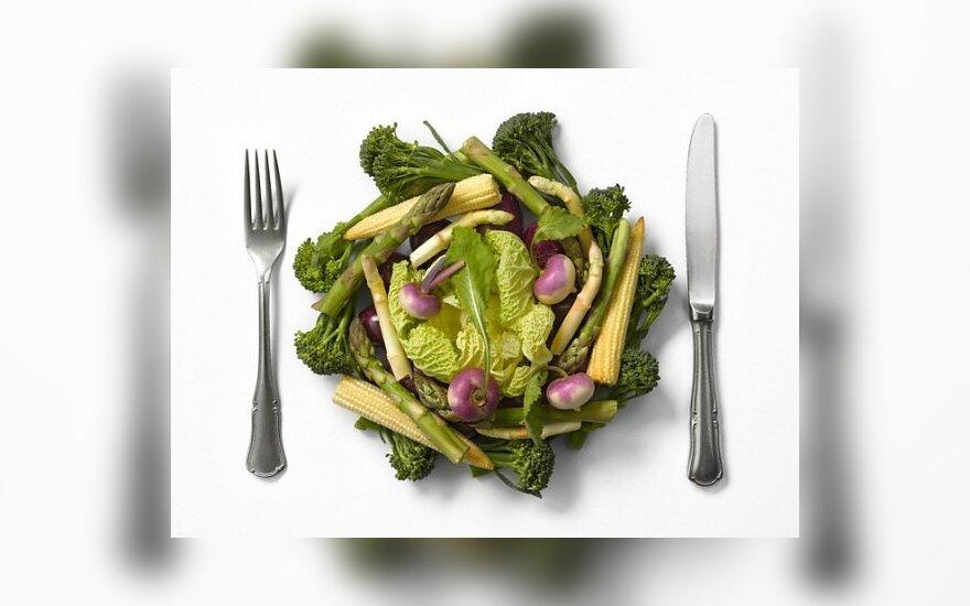 kur pirmiausia numetate svorio kokius riebalus valgyti norint numesti svorio