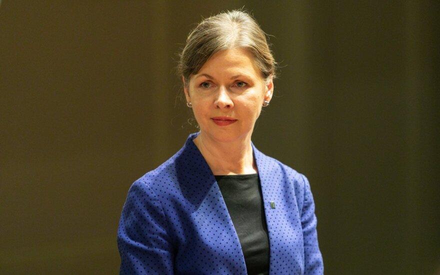 Rūta Prusevičienė