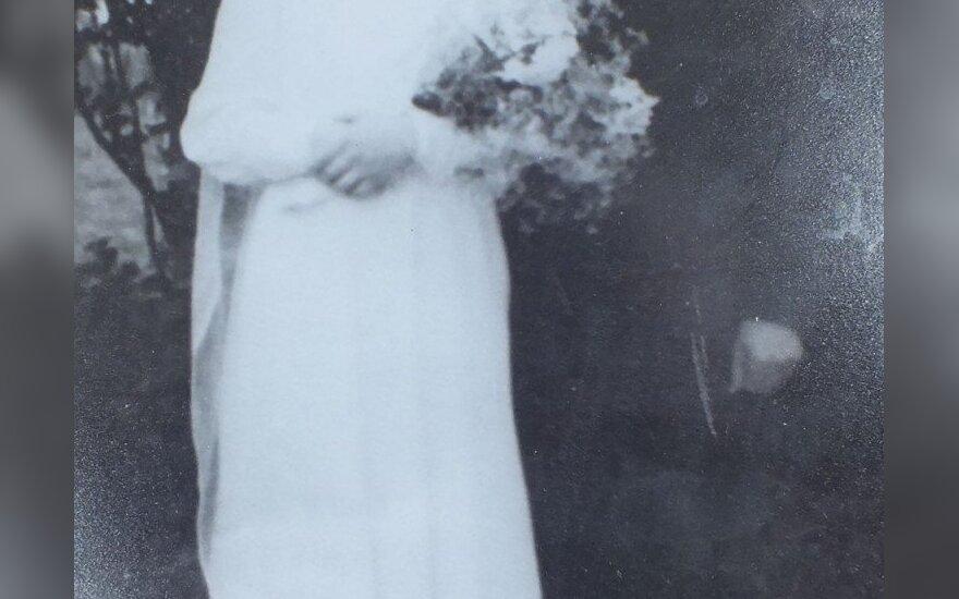 55 metai buvimo kartu: kaip įminti amžinos meilės paslaptį?