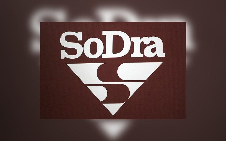 """""""Sodra"""" ūkininkams primena įmokų atidėjimo galimybę"""