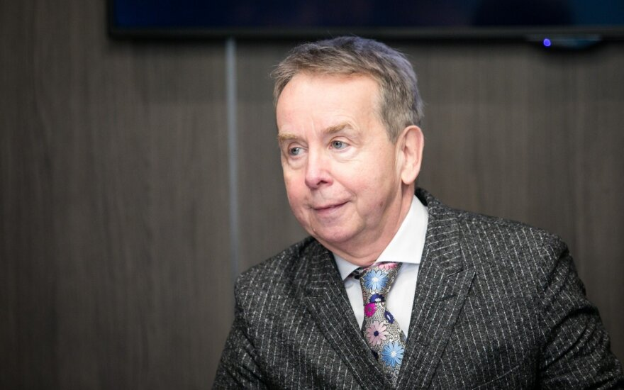 Adam Czyzewski